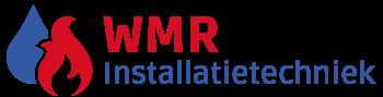 WMR Installatietechniek